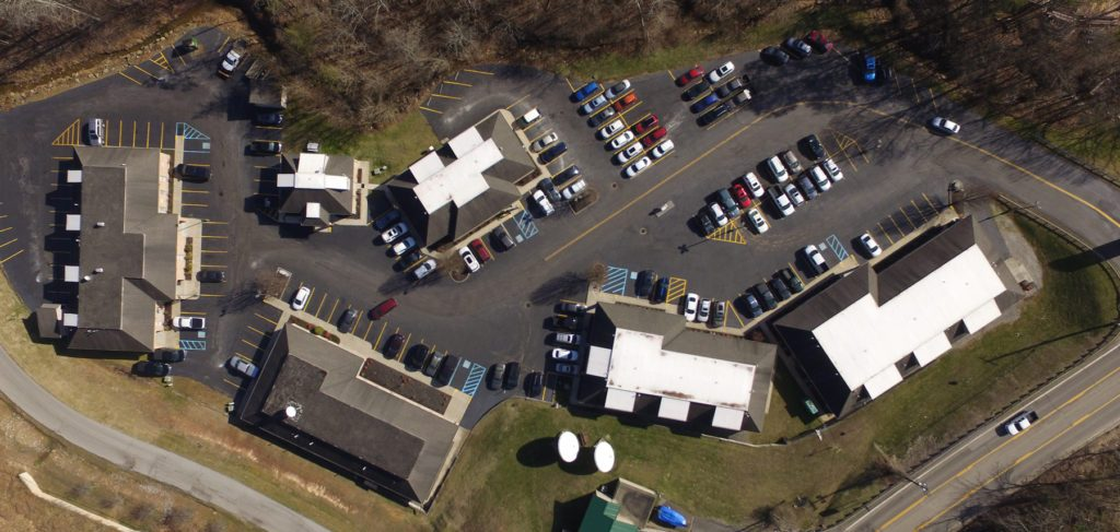 Aerial Mapping Sky Vision Imagery - Uav aerial mapping